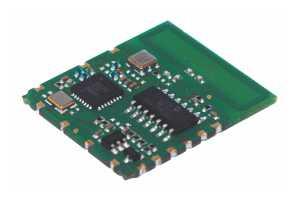 AUREL RTX-868-FSK
