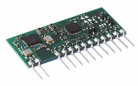 rtf 868 3v