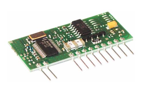 rx 4m microP